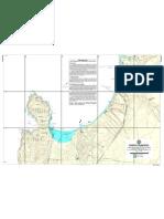 Mapa Cartografia Quintero Puchuncavi Chile