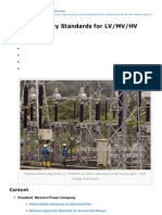 Electrical-Engineering-portal.com-Electrical Safety Standards for LVMVHV Part1
