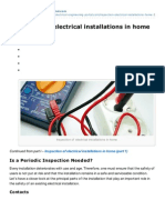 Electrical-Engineering-portal.com-Inspection of Electrical Installations in Home Part 2