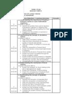 Yearly Plan Biof5