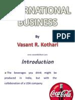 -International-Business