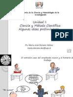 1. Ciencia y Metodo Cientifico_paradigmas (1)