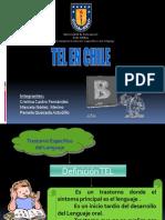 Disertacion Tel