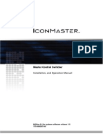 IconMasterManual-EditionD.pdf
