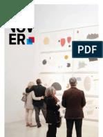 Hannover - Museen in der Region
