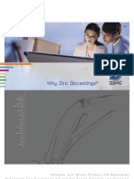 WhyZincDieCasting_en.pdf