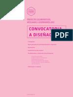 convocatoria_PCAD2013