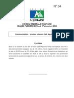 n 34 Communication Defi Aquitaine Climat