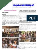 Circul@ndo Informação - Ano 5 - nº 113