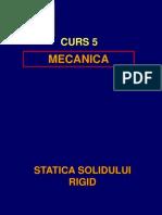 Curs5_Mecanica
