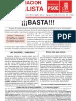 Boletín de Rociana 25