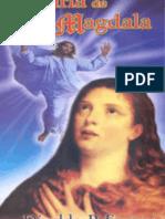 AS NUANÇAS DE MARIA DE MAGDALA