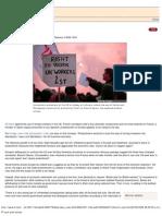 FT.com Print Article