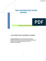 1 7 Quimica Nuclear