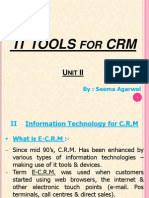 Lec_II_SAIT_CRM_IT