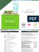 Resource Directory, Spanish