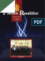 Flacara Rusaliilor nr. 3/2012