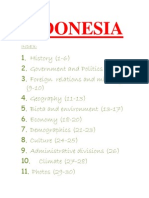 Indonesia 222