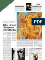12.12.2012, 'Libri. incontro con Andrea Speziali, autore di Romagna Liberty', La Voce di Romagna.pdf