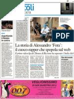 16.12.2012, 'Aspettando il Natale in centro', Resto del Carlino Rimini.pdf