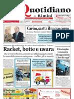 15.12.2012, 'Mostra di Speziali per 'Natale Insieme'. Romagna Liberty al Palas', Nuovo Quotidiano Rimini.pdf