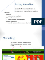 P3 Presentation