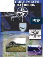 Deployable Forces (Air) Handbook (2003)
