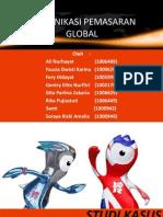 Komunikasi Pemasaran Global Edit_2