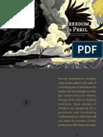 Freedom in Peril