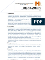 121215-001-RegulamentoCampNacVeteranosEstradaV1.99