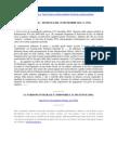 Corte Di Cassazione n 15741_2012