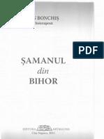 Shamanul Din Bihor