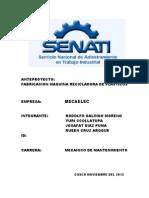 proyecto senati 3