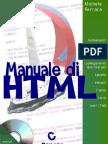 Guida HTML 22