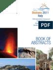 Abstract Book Biotrans 2011