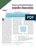 Razões_da_Atividade_Biológica_