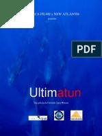 ULTIM ATUN.  DOSSIER