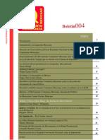 Boletín MCM, Edición 2012, Septiembre_004