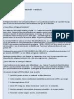 ASPECTOS GENERALES DEL REGIMEN SUBSIDIADO