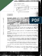 Informe Sindical 1971 Ver