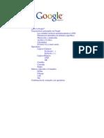 Qué es Google.pdf