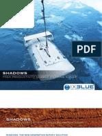 Br Shadows 2012 06 Web