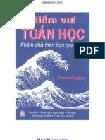 Ebooktoan.com-niem Vui Toan Hoc