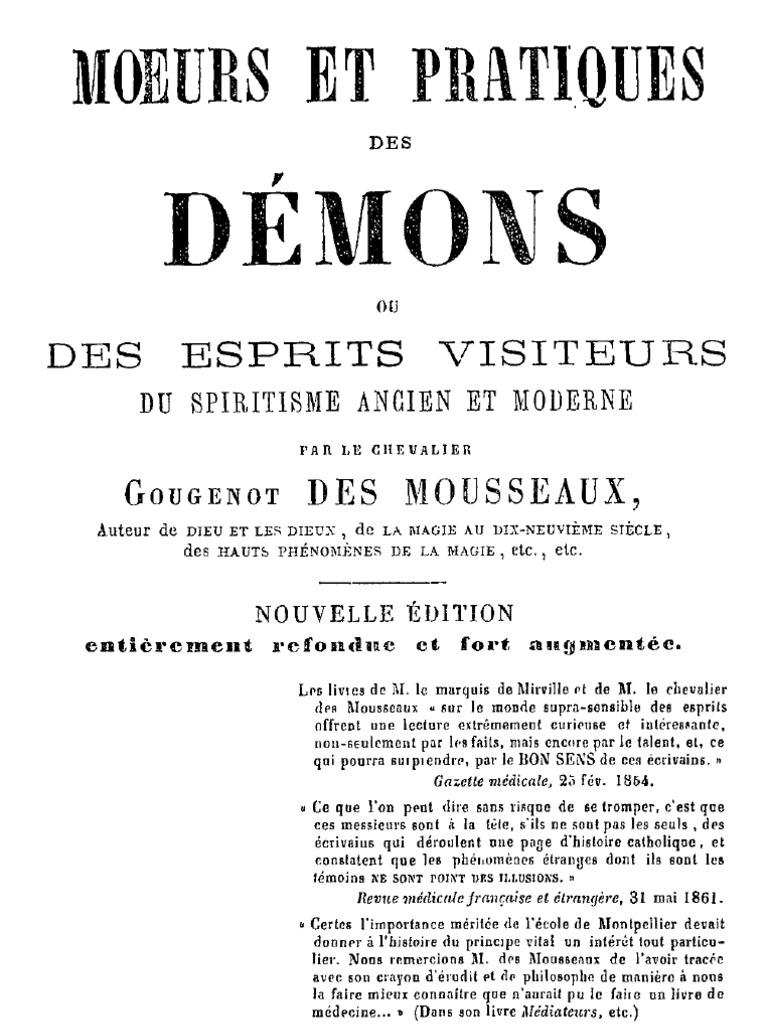 288cb01043ac Gougenot.démons