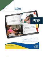 Manual+de+Uso+Sms+Correo+Acelera v3+PDF+(2) Final