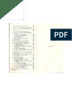 Françoise Choay - A regra e o modelo.pdf
