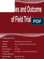 2012 Field Trial Report Template v2latest.ppt [Autosaved]