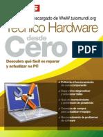 Tecnico Hardware(wWw.xtheDanieX.com)