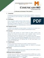 121217-003-ComunicadoCampNacVeteranosPistaCobertaV1.99-1