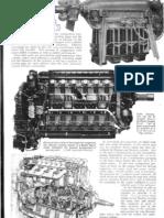 1937 - 3361